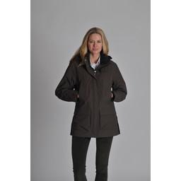 Uppingham 3 in 1 Coat