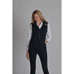 Knightsbridge Fleece Gilet
