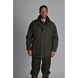 Ptarmigan Ultralight Coat