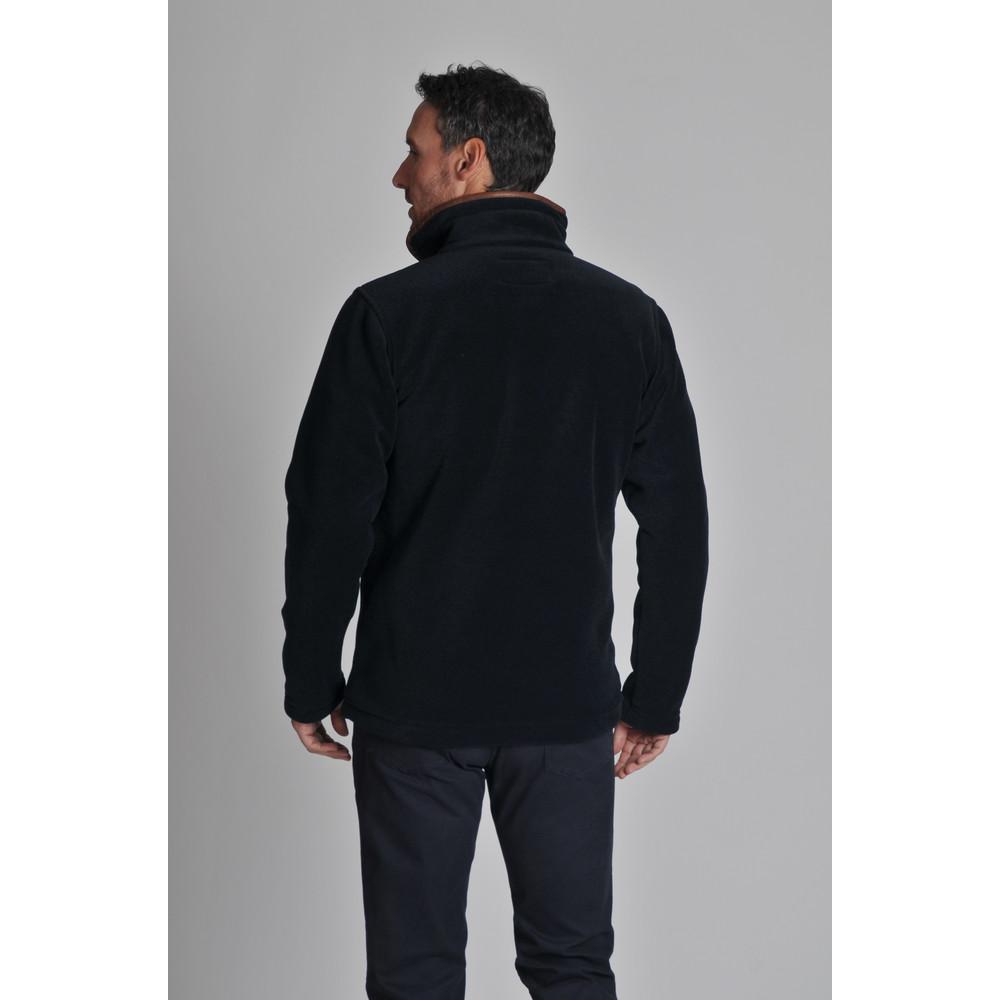 Cottesmore Fleece Jacket Navy