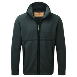 Marlborough Fleece Jacket
