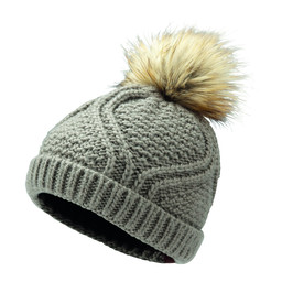 Schoffel Country Tenies 1 Hat in Caribou