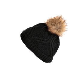 Schoffel Country Tenies 1 Hat in Black