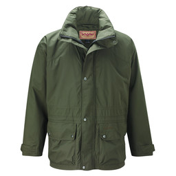 Schoffel Country Ketton Jacket in Tundra