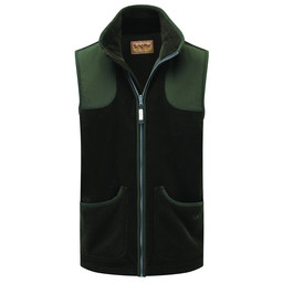 Gunthorpe Shooting Vest