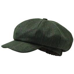 Bakerboy Cap II