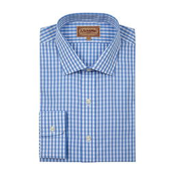 Harlington Shirt