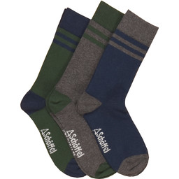Rock Sock (Pack of 3)