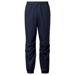 Schoffel Country Saxby Overtrousers in Navy