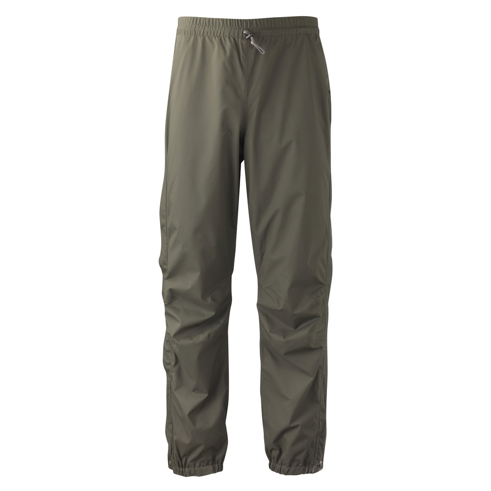 Saxby Overtrousers Tundra