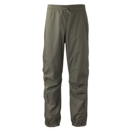 Schoffel Country Saxby Overtrousers in Tundra