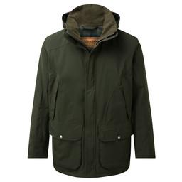 Snipe Coat