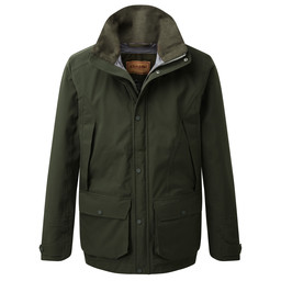 584740b0498d3 Shooting Coats for Men | Country Clothing | Schoffel