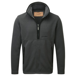 Holborn 1/4 Zip Fleece