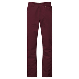 Schoffel Country Canterbury 5 Pocket Jean in Fig
