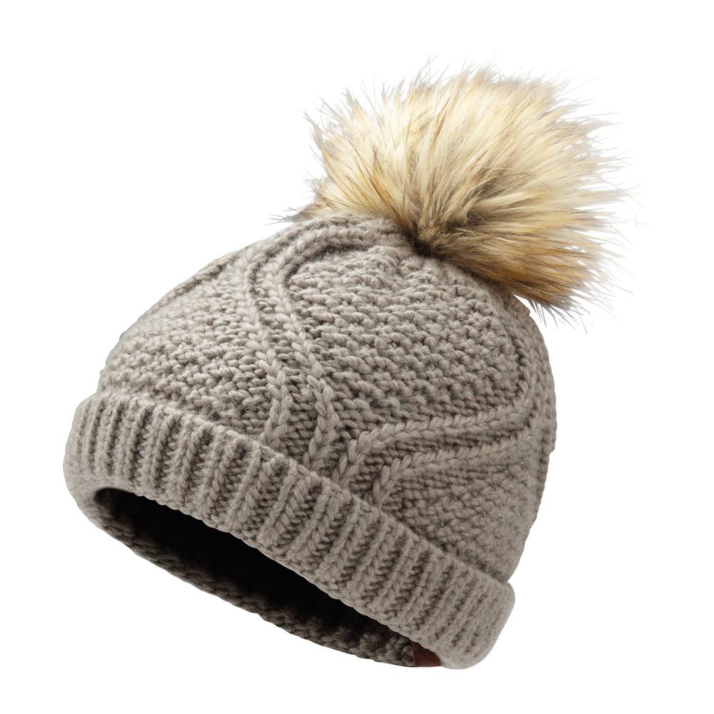 Tenies 1 Hat Caribou