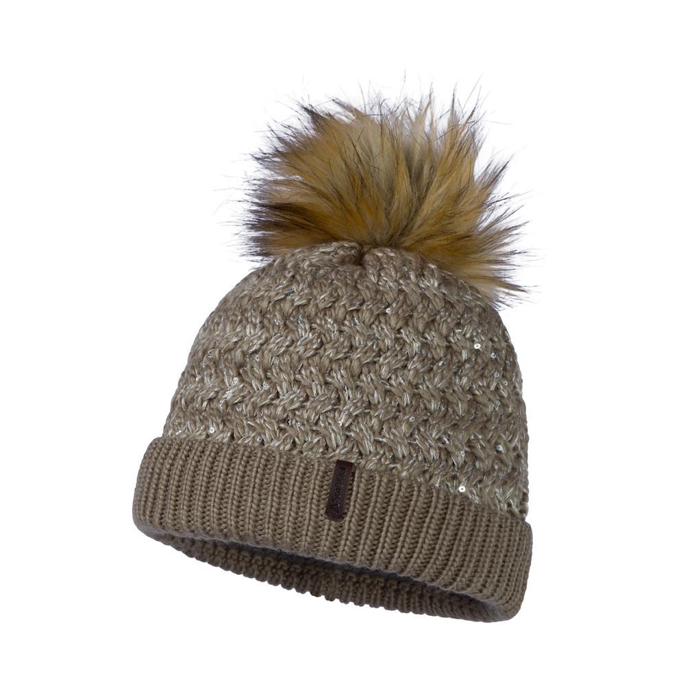 Amiens Hat Caribou