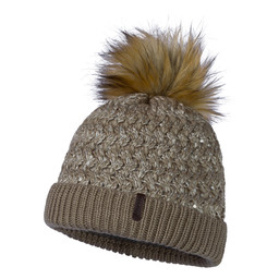 Schoffel Country Amiens Hat in Caribou