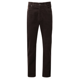 Canterbury Cord Jean