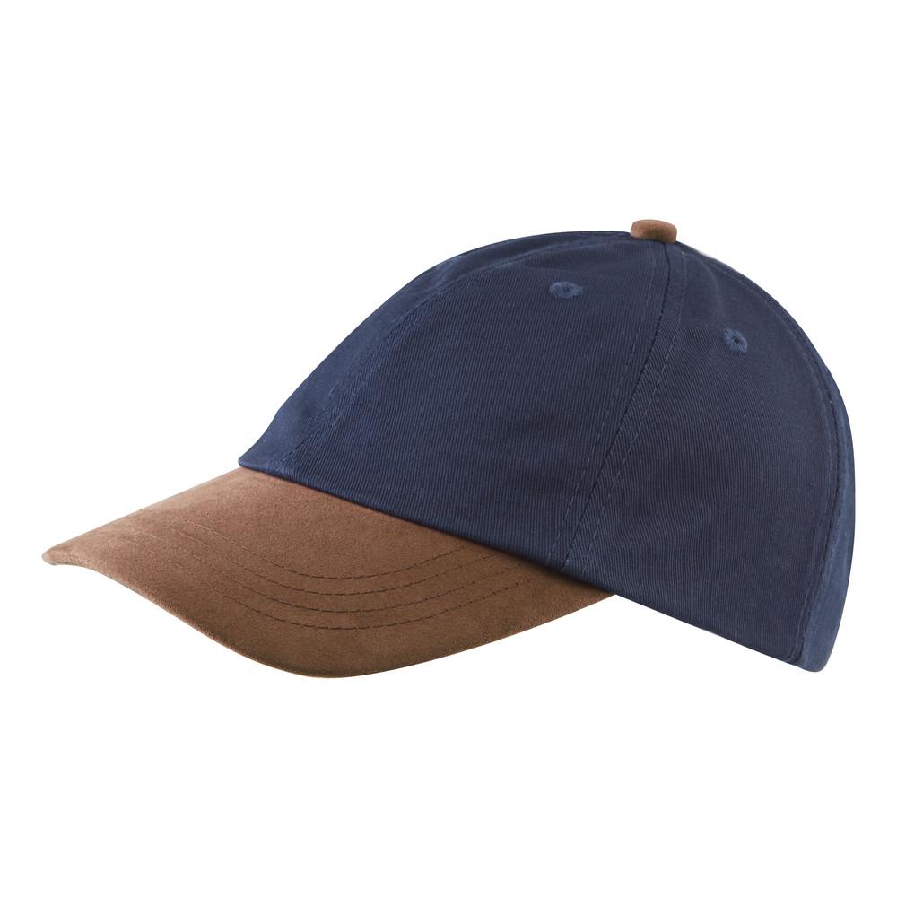 Cowes Cap Navy