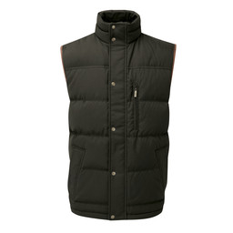 Richmond Down Gilet