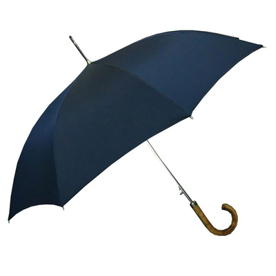Uppingham Umbrella Navy