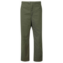 Ptarmigan Superlight Overtrouser