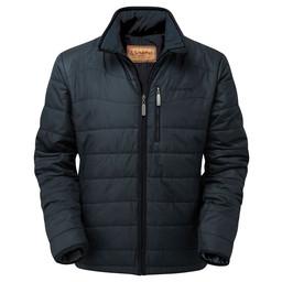 Harrogate Jacket Navy Blue