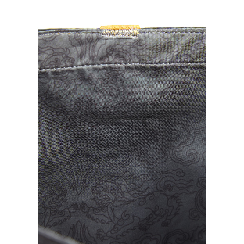 Yatra Adventure Pack - Black