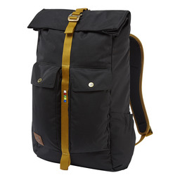 Yatra Adventure Pack Black