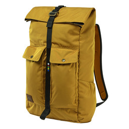 Sherpa Adventure Gear Yatra Adventure Pack in Thaali