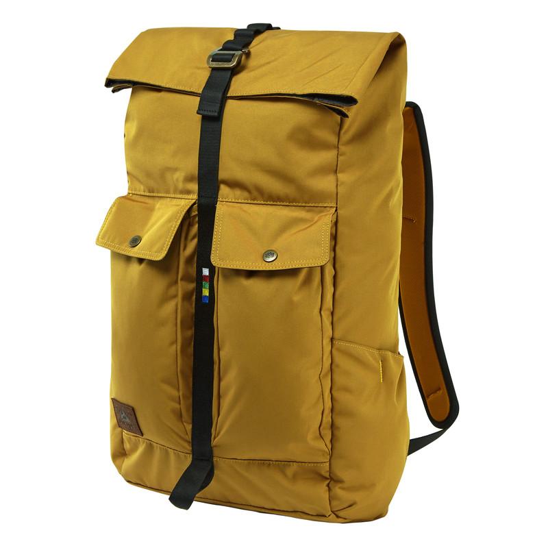 Yatra Adventure Pack - Thaali
