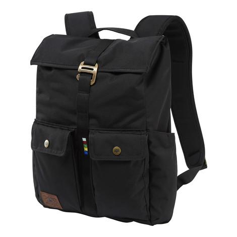 Sherpa Adventure Gear Yatra Everyday Pack in Black