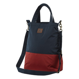 Sherpa Adventure Gear Yatra Tote Bag in Rathee