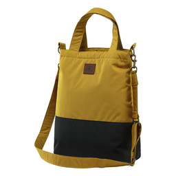 Sherpa Adventure Gear Yatra Tote Bag in Thaali