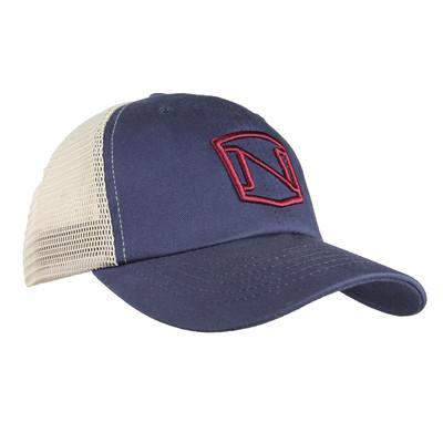 Colt Cap