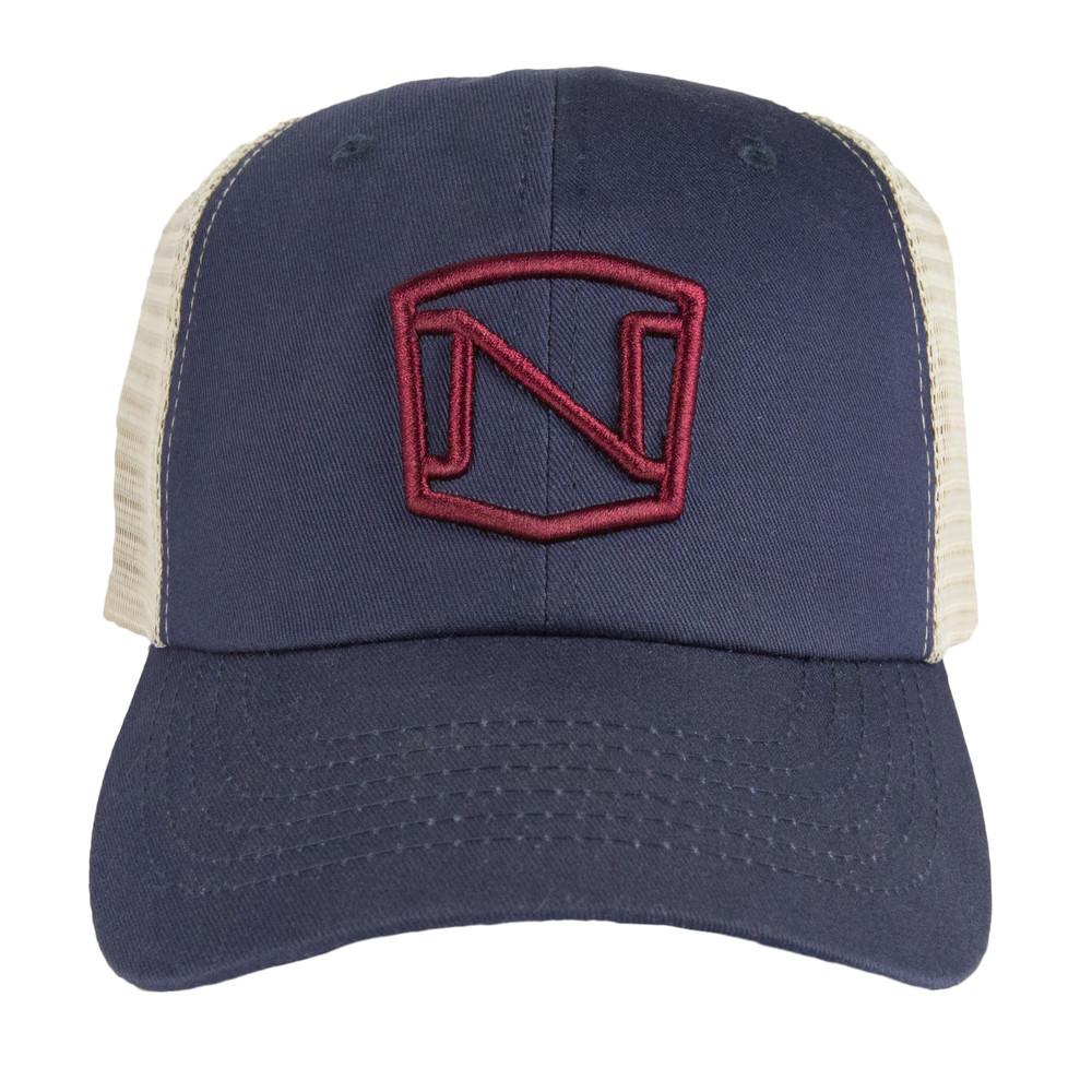 Colt Cap Navy