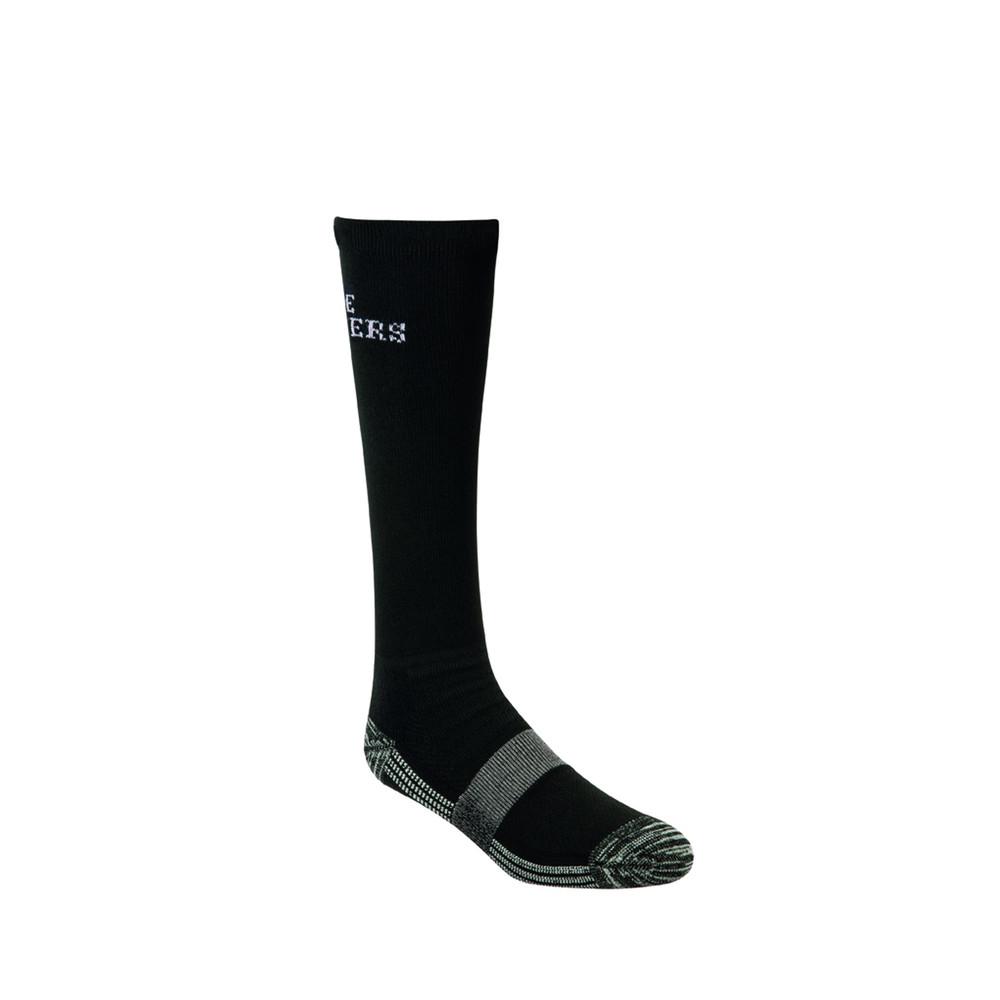 The Best Dang Boot Sock - OTC Black