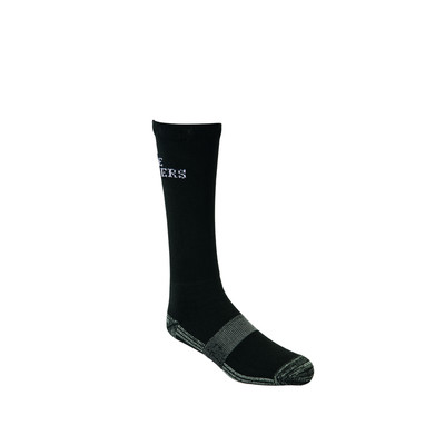 The Best Dang Boot Sock - Crew