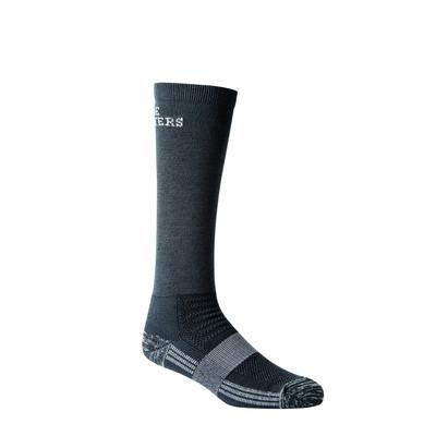 Alpine Merino Wool Sock