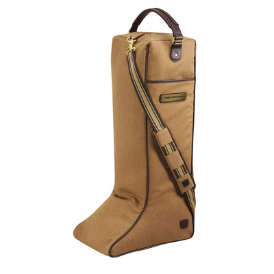Signature Boot Bag - Tall