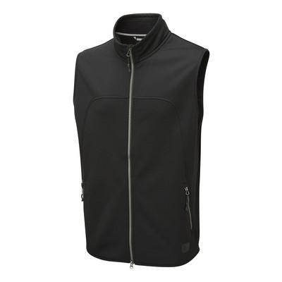 Bramham Fleece Vest