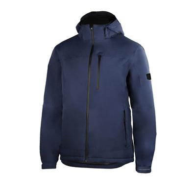 Endurance Jacket
