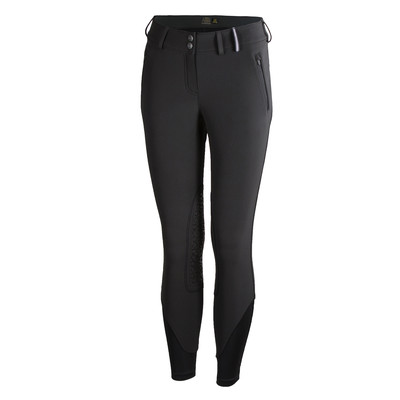 Softshell Riding Pant