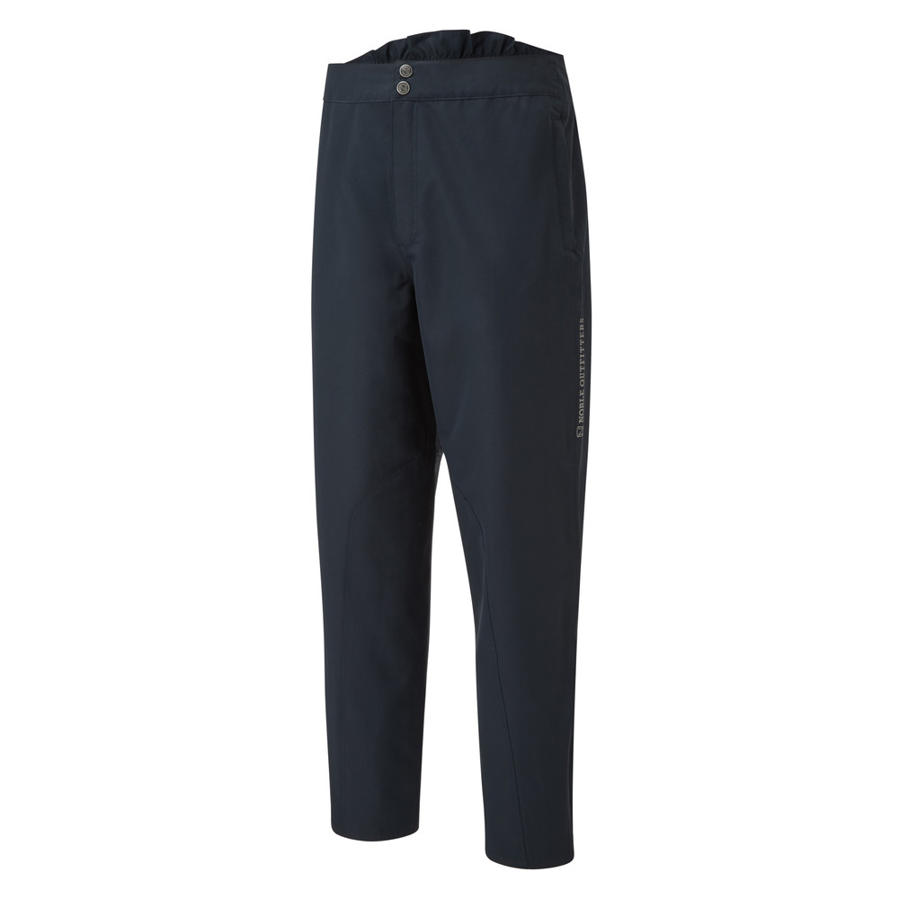 Waterproof Overtrouser Dark Navy