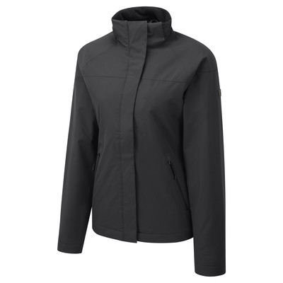 Elite Performance Jacket