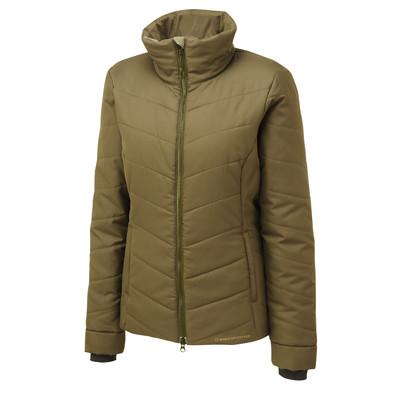 Aspire Jacket