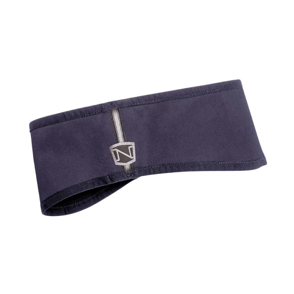 Noble Headband Dark Navy