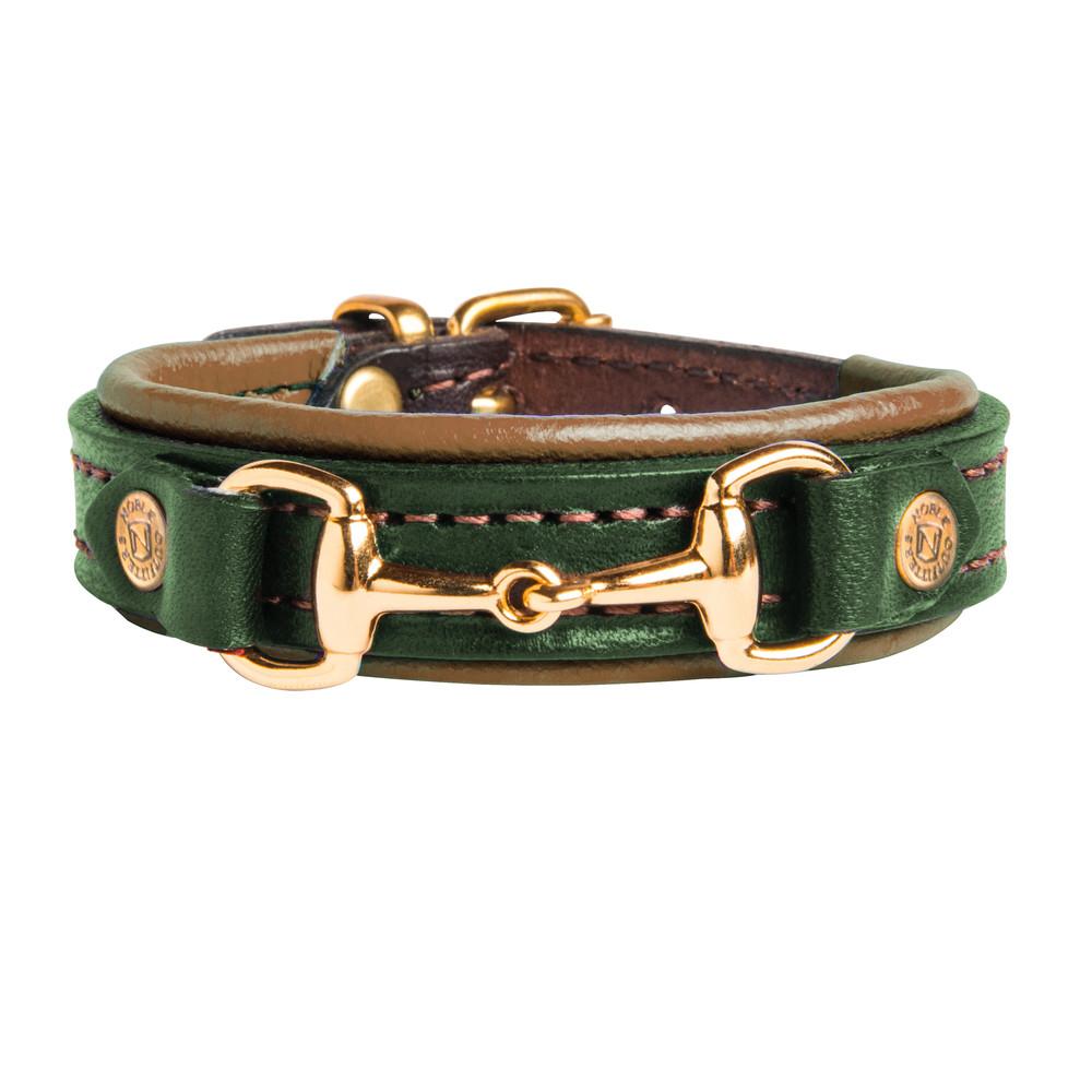 On the Bit Bracelet Juniper