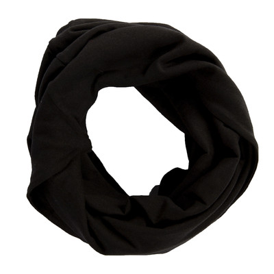 Limitless Head Scarf